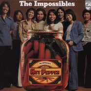 Impossibles, The - Hot Pepper