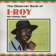 I Roy - The Observer Book Of I Roy