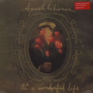 Sparklehorse - It's A Wonderful Life