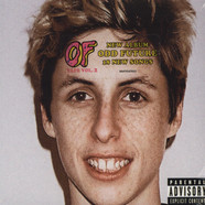 Odd Future (OFWGKTA) - OF Tape 2