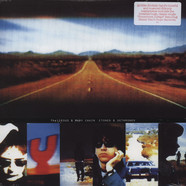 Jesus & Mary Chain, The - Stoned & Dethroned