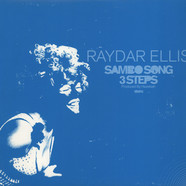 Raydar Ellis - Sambo song