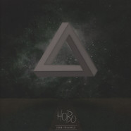 Hobo - Iron Triangle