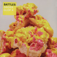 Battles - Dross Glop 4