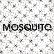 Unknown - Mosquito