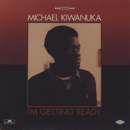 Michael Kiwanuka - I'm Getting Ready