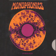 Monophonics - In Your Brain