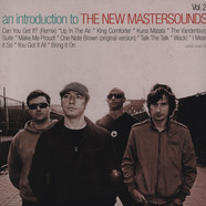 New Mastersounds, The - An Introduction To The New Mastersounds Volume 2