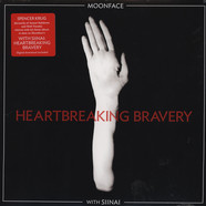 Moonface - With Siinai: Heartbraking Bravery
