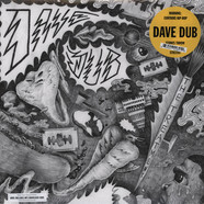 Dave Dub - The Treatment