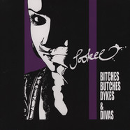 Sookee - Bitches, Butches, Dykes & Divas