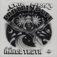 Owen Marshall - The Naked Truth