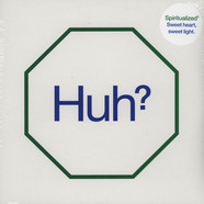 Spiritualized - Sweet Heart Sweet Light
