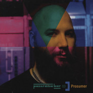 Prosumer - Panorama Bar 03
