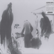 Codeine - Complete Recordings 1990-1994