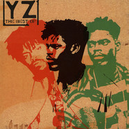 YZ - The Best Of YZ