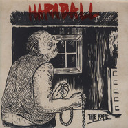 Haraball - The Rope
