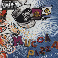 Mucca Pazza - Safety Fifth