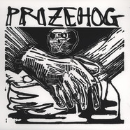 Prizehog - A Talking To