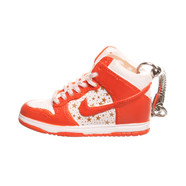 Sneaker Chain - Nike SB Dunk High Supreme