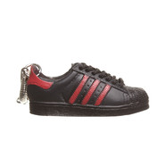 Sneaker Chain - adidas Superstar Ian Brown