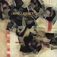 Intelligence - Deuteronomy