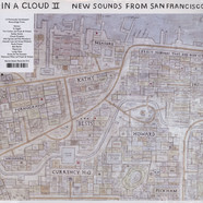 In A Cloud - Volume 2: New Sounds From San Francisco