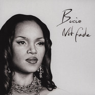 Bucie - Not Fade DJ Spinna Remix