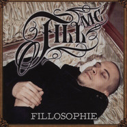 Fill Mc - Fillosophie