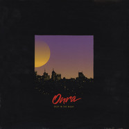 Onra - Deep In The Night