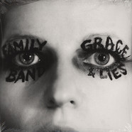 Family Band - Grace & Lies