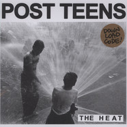 Post Teens - The Heat