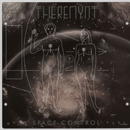 Theremynt - Space Control
