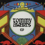 Tommy Awards - EP