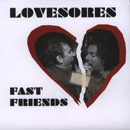 Lovesores - Fast Friends
