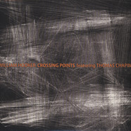 William Hooker & Thomas Chapin - Crossing Points