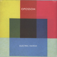 Opossom - Electric Hawaii