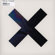XX, The - Coexist Deluxe Version