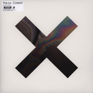 xx, The - Coexist
