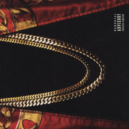 2 Chainz - Based On A T.R.U. Story Deluxe Edition