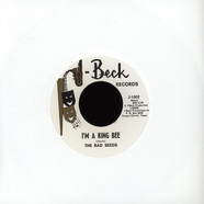 Bad Seeds, The - I'm A King Bee