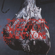 Jon Spencer Blues Explosion, The - Meat + Bone