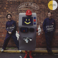 A-Trak & Dillon Francis - Money Makin'