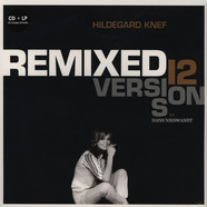 Hildegard Knef & Hans Nieswandt - Remixed - 12 Versions By Hans Nieswandt