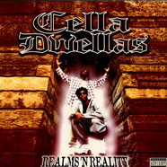 Cella Dwellas - Realms 'N Reality
