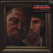 Lil' Fame of M.O.P. & Termanology - Fizzyology