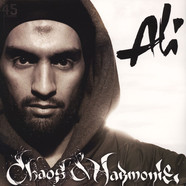 Ali of 45 Scientifik - Chaos Et Harmonie