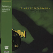 Akron - Voyage Of Exploration