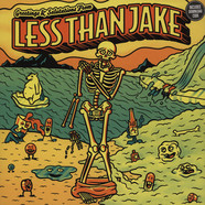Less Than Jake - Greetings And Salutations