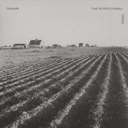 Ohama - The Potato Farm Tapes